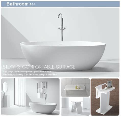 custom bathtub sizes custom size bathtubs outstanding custom bathtubs corner