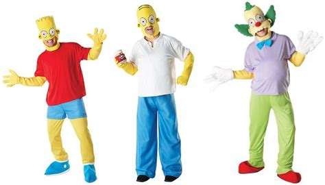 Dress Bart A Boy 17 best images about costumes on