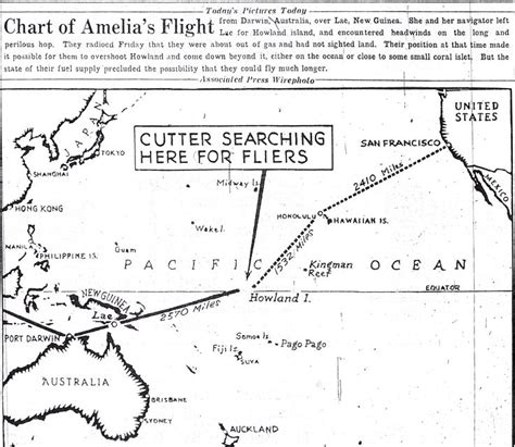 biography and autobiography reading activites pinterest amelia earhart reading activities google search amelia