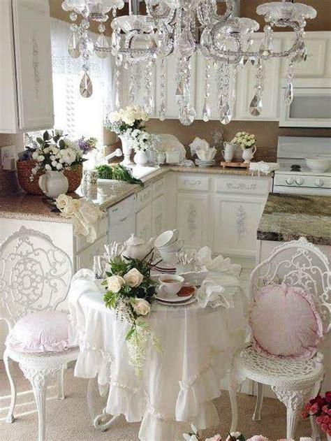 romantic kitchen romantic decor pinterest 17 best images about shabby chic on pinterest shabby