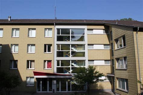 Heim Haus Vertreter by Studierendenwohnheime Wuppertal Kirchliche Hochschule