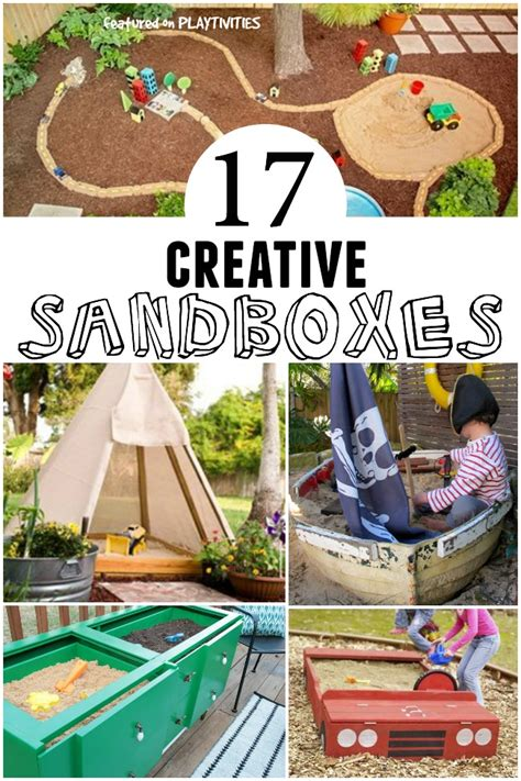 Backyard Cing Ideas Cing In Backyard Ideas Backyard Cing Ideas For Children 28 Images Amazing
