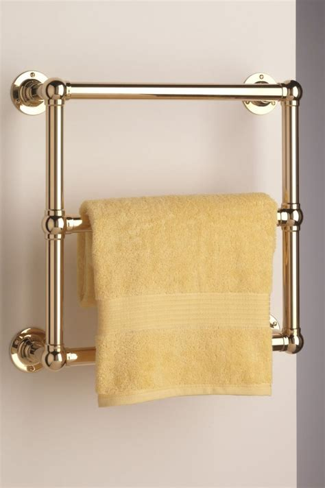 White Towel Bars For Bathrooms by Best 25 Traditional Towel Bars Ideas On White