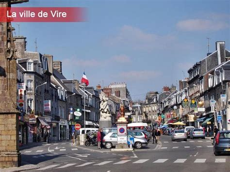 vire france pictures citiestips com