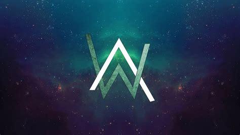alan walker youtube mix alan walker mix 2017 vol 3 youtube