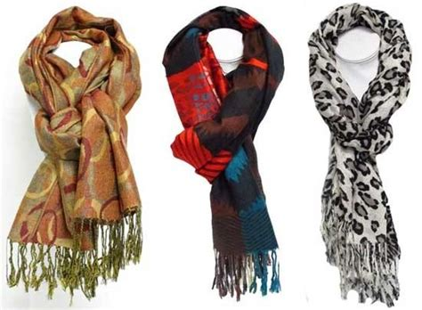 scarves and 12 days of deals giveaway