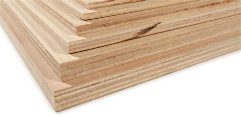 Holz Wasserfest Machen by Bestes Sperrholz Bei Ihrem Fachhandel Holzland Woll Kaufen