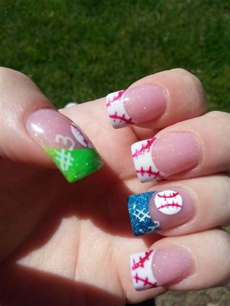 Hair Closet Coupon Code by 35 Best Images About Softball Nails On