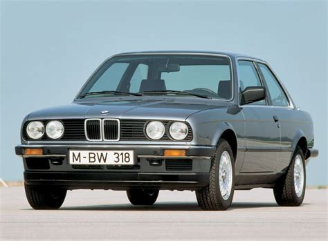Free Kain Bmw Seri 3 1982 1990 318i Sarung Setir Argento bmw e21 1975 1983 3 series car and cars