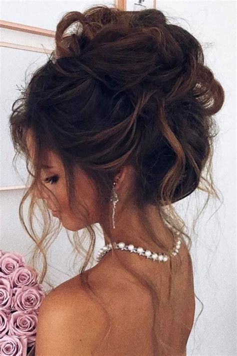 s prom hairstyles 2005 25 best ideas about formal hairstyles on formal hair hairstyles for prom and