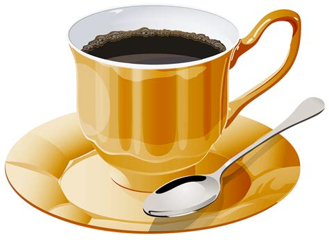espresso coffee clipart coffee clip art www pixshark com images galleries with