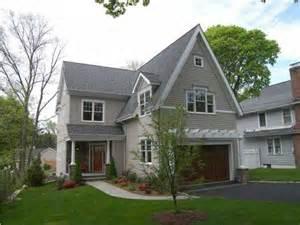 homes for in new york lexus of mt kisco new used car dealer in mt kisco ny