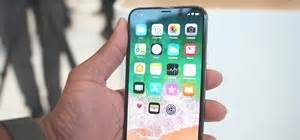 how to view the battery percentage indicator on your iphone x xs xs max or xr 171 ios iphone