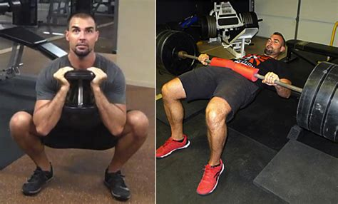 jj watt bench press do more than quot just squat quot bret contreras