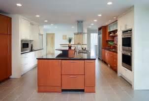 Ceramic Tile Kitchen Design Tile Flooring Design Ideas For Every Room Of Your House