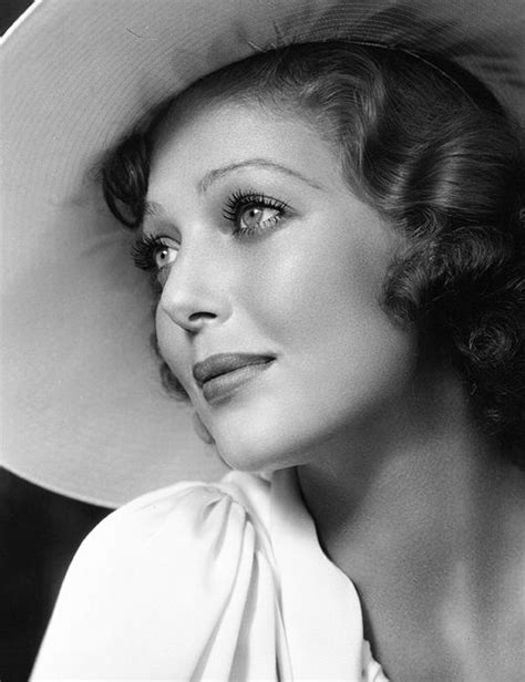 academy award best actress list loretta young academy award for best actress in a