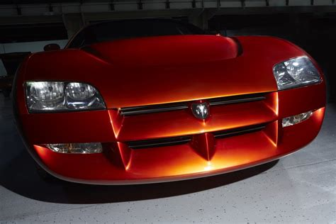 dodge charger  expected   initial