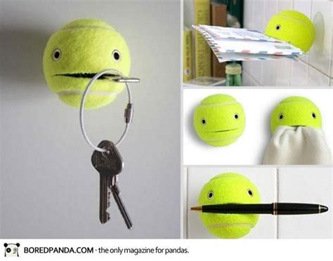 7 Easy Diy Projects For by 41 Creative Diy Crafts To Give New Into Things