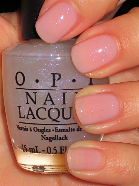 opi light blue nail polish 17 best images about opi nail polish color chart on