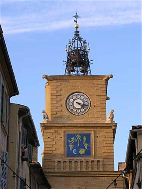salon de provence 224 visiter 13 provence 7