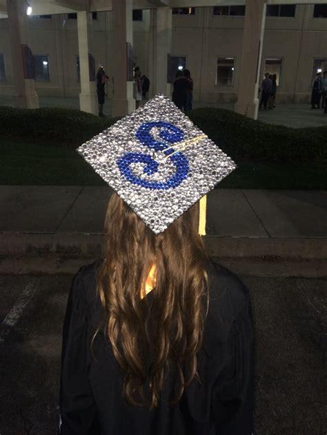 Graduation Hat Decoration by 1209 Best Graduation Cap Designs Images On