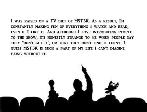 this was no boating accident quote 19 best images about mystery science theater 3000 on pinterest