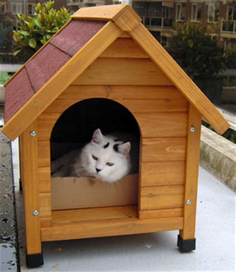 dog house torrent woodworking plans cat house designs free pdf plans