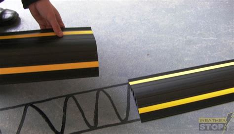 Garage Door Barrier Garage Door Barrier Garage Door Flood Barrier Seal Kit Weather Stop Garage Door Barrier