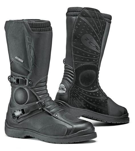 oxtar motocross boots sold oxtar infinity gtx boots size us 10 eur 43 130