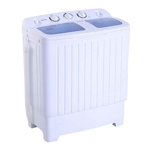 Apartment All In One Washer Dryer Apartment Washer And Dryer Combo All In One Portable