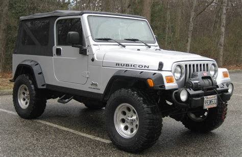 selling jeep wrangler selling 2006 rubicon unlimited