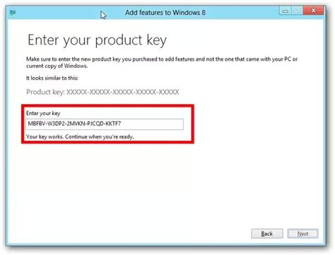 pattern explorer serial key how does windows product key work and how could one
