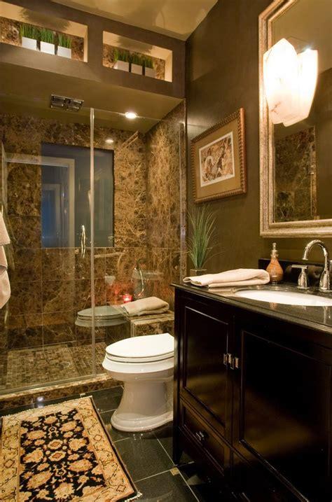 ralph lauren paint bathroom traditional with pedestal sink