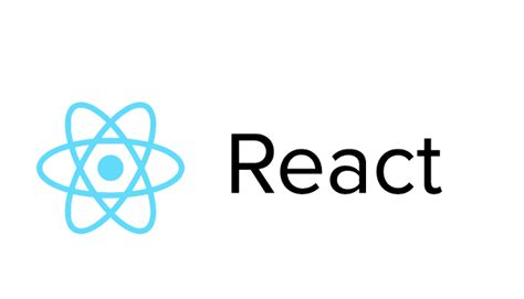 pattern library react reactjs skeleton with gulp and browserify frontend