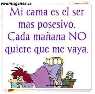 imagenes que digan un saludo desde mi cama imagen de mi cama es el ser m 225 s positivo cada ma 241 ana no