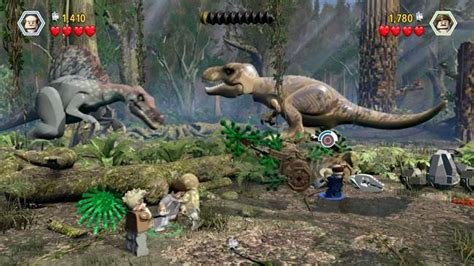 download jurassic world the game for pc free full version lego jurassic world pc game free download hienzo com