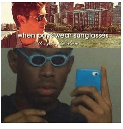 funny sunglasses memes of 2017 on sizzle dank