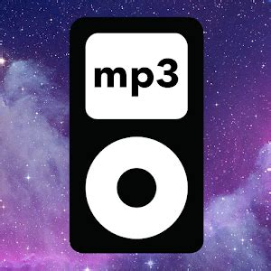 you mp3 apk app y3 mp3 player apk for kindle android apk apps for kindle