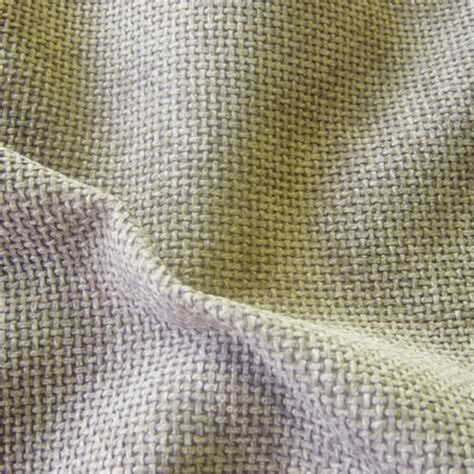 Retardant Upholstery Fabric by Hopsack Retardant Upholstery Fabric Fabric Uk