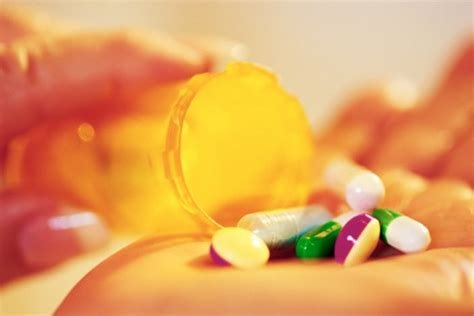 niacin before bed niacin bodybuilding s best kept secret benefits dosage side effects best