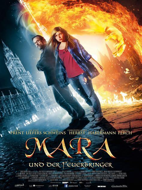 film fantasy streaming 2015 mara und der feuerbringer film 2014 filmstarts de
