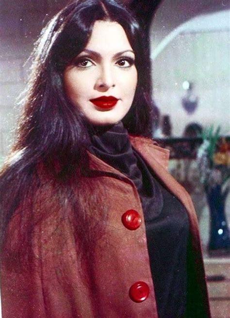 parveen babi news hindi 25 best ideas about parveen babi on pinterest vintage