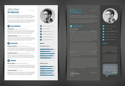 Resume Best Font by Best Resume Templates To Help You Land Your Dream Job In 2017