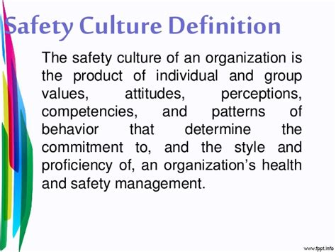 what is the meaning of and 92 other things i don t answers to books patient safety culture