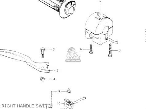 suzuki carburetor problems car repair manuals and wiring