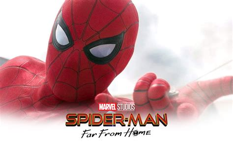 download spider man far from home full movie hd spider man far from home movie 2019 wallpapers hd cast