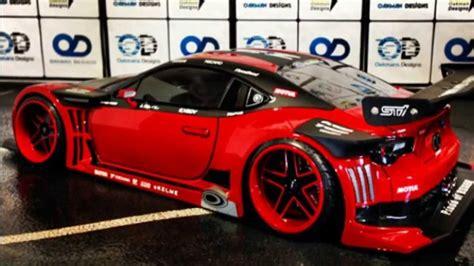 best rc drift car cool rc car bodies www pixshark images galleries