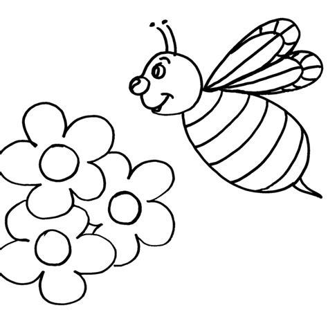 disegnare fiori disegni di fiori da colorare dt54 pineglen