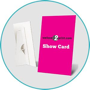 Strut Card Template by Ticket Voucher Printing Flyers Posters Free Uk Delivery