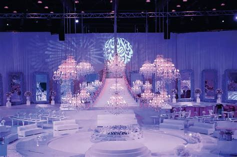 Wedding Planner Kuwait by A Chit Chat With Arabia Weddings Olivier Dolz Arabia